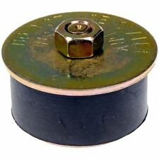 "Dorman # 10232 Expansion Freeze Plug - From 1-5/8"" to 1-3/4"""