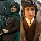 Asmus Toys Frodo Baggins The Lord of the Rings LOTR014S 1/6 Action Figure Model