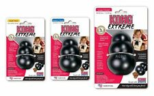 KONG Rubber Dog Toys