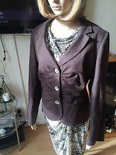 Debenhams  J Taylor Jacket Size 18