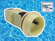 HURLCON / ASTRAL Pool VX11 Davey SC 11T Generic Chlorinator Salt Cell Aus Made