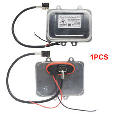 Xenon Headlight Ballast Control Unit &Harness 12767670 for Golf Lincoln Chrysler