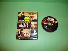 Street Kings (DVD, 2008, Widescreen)