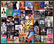 Springbok Springbok Puzzle - Going to the Movies 1000 Piece Jigsaw Puzzle