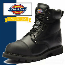 bcaa77689c8 Men's Boots for sale | eBay