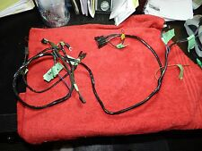 RECONDITIONED OE 383-440 ENGINE HARNESS 68-69 charger/roadrunner/coronet/gtx/bee