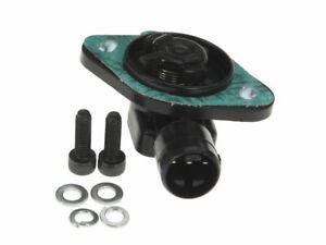 Fits 1992-2001 Honda Prelude Throttle Position Sensor Dorman 28155DG 1996 1993 1
