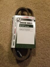 MTD Lawnmower Belts for sale | eBay