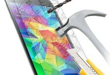 For BlackBerry Passport / BlackBerry Keyone Tempered Glass Screen Protector