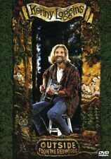 Kenny Loggins - Outside: From the Redwoods [New DVD]