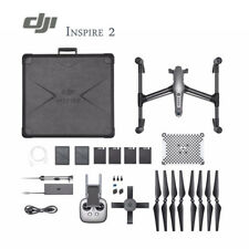 DJI Inspire 2 2.4G FPV Drone Quadcopter with Remote Control Carrying Case