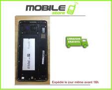 CARTE MERE POUR Samsung Galaxy A5 ET  A500F OEM Fonctionnelle