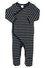 Bonds Baby Unisex Sleepwear
