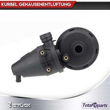 Kurbelgehäuseentlüftung Ventil für BMW 3ER E36 320-328 5ER E39 520-528 7ER E38