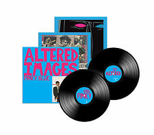 Altered Images - Pinky Blue 2LP (116)