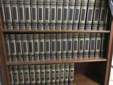 Treccani Grande Enciclopedia 49 Volumi con omaggio vocabolario
