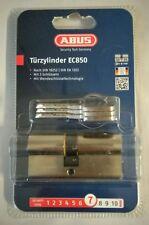 ABUS EC850 Extra Classe Tür Zylinder 30/35 mm, inkl.3 Schlüssel, Neu & Ovp