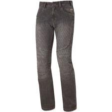 Pantaloni jeans per motociclista Taglia 50