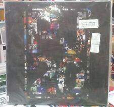 PEARL JAM – Twenty - Special super-limited 3xLP - 2011