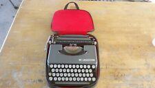 Smith Corona Skyriter Typewriter