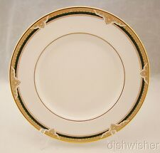 Royal Doulton Bone China FORSYTH H5197 Salad Plate(s) 8""