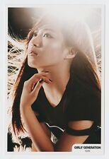 SNSD GIRLS' GENERATION Official Photo SM Entertainment YURI