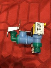 PS400179 VIKING REFRIGERATOR WATER INLET VALVE