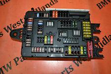 bmw 1 series fuses fuse boxes bmw 1 3 series f20 f21 f30 f31 genuine fuse box 9261111