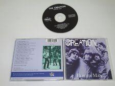 THE CREATION/PAINTER MAN(NESTCD 904) CD ÁLBUM