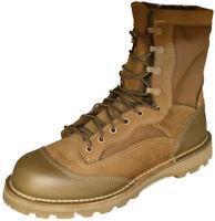 Bates 29502 USMC Rugged All Terrain (RAT) Hot Weather Boots FAST FREE USA SHIP