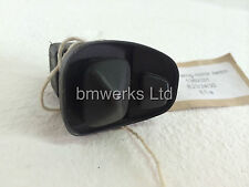 BMW E23/24/30   3 / 6 / 7 Series Electric Wing Mirror Switch 1369331