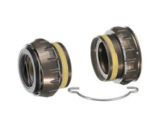 Campagnolo Power Torque External Bottom Bracket Cups - English