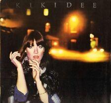 *NEW* CD Album Kiki Dee -Self Titled (Mini LP Style Card Case)