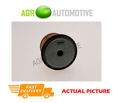 Diesel Kraftstofffilter 48100018 für Citroen Dispatch 1.9 92 BHP 1996-06