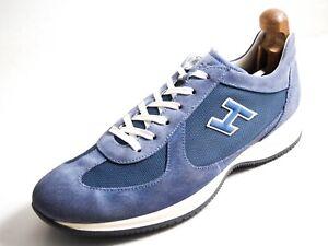 Hogan Men's 12 US Shoe for sale | eBay