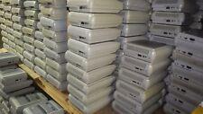 "Nintendo Sper Famicom Console x10pcs "" TESTED """