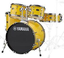 Kits de batterie Yamaha