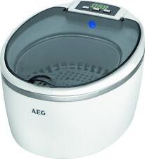AEG Ultraschallreiniger Ultraschallbad Ultraschall-Reiniger Reinigungsgerät NEU
