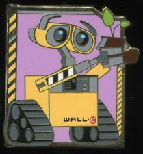 DSF DSSH Wall-E Holding Plant LE 300 Disney Pin 63230