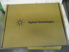 44470a Agilent 10 Channel Multiplexer Board Nos