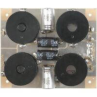 Crossover 3-Way 8 Ohm 800/5,000 Hz 100W
