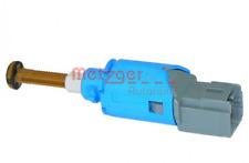 Schalter, Kupplungsbetätigung (GRA)  METZGER 0911071