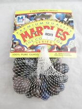Vintage Marbles Premium Quality The Collectors Series GALAXIES - Sealed