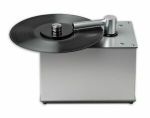 Pro-Ject VC-E Record Cleaning Machine UK