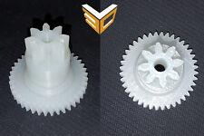 Ingranaggio gear per motore affettatrice Amstrad AF2200 AF 2200