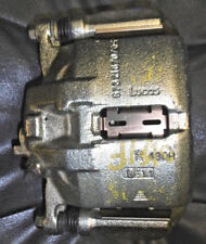 GENUINE OE ROVER 620TI 623 O/S/FRONT BRAKE CALIPER NEW COMPLETE LUCAS GIRLING