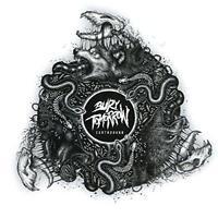 Bury Tomorrow - Earthbound (NEW CD)
