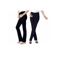 NEW!! NYDJ Women's Marilyn Straight Leg Jean Pants Variety