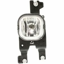 New Fog Light for Ford F-250 Super Duty FO2592223 2008 to 2010