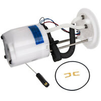 E8757M Fuel Pump Module Assembly for Toyota Tacoma V6 4.0L 2005-2015 Strainer